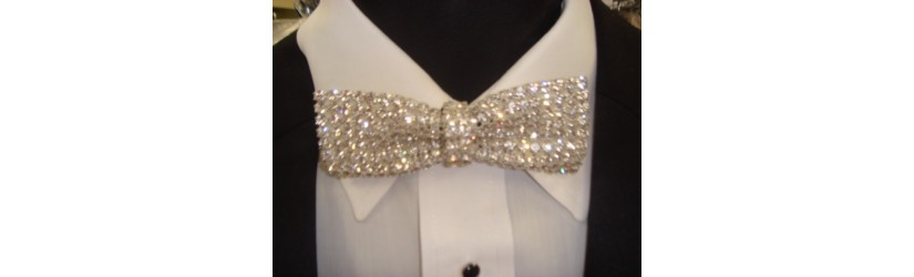 Ultimate Bow Tie